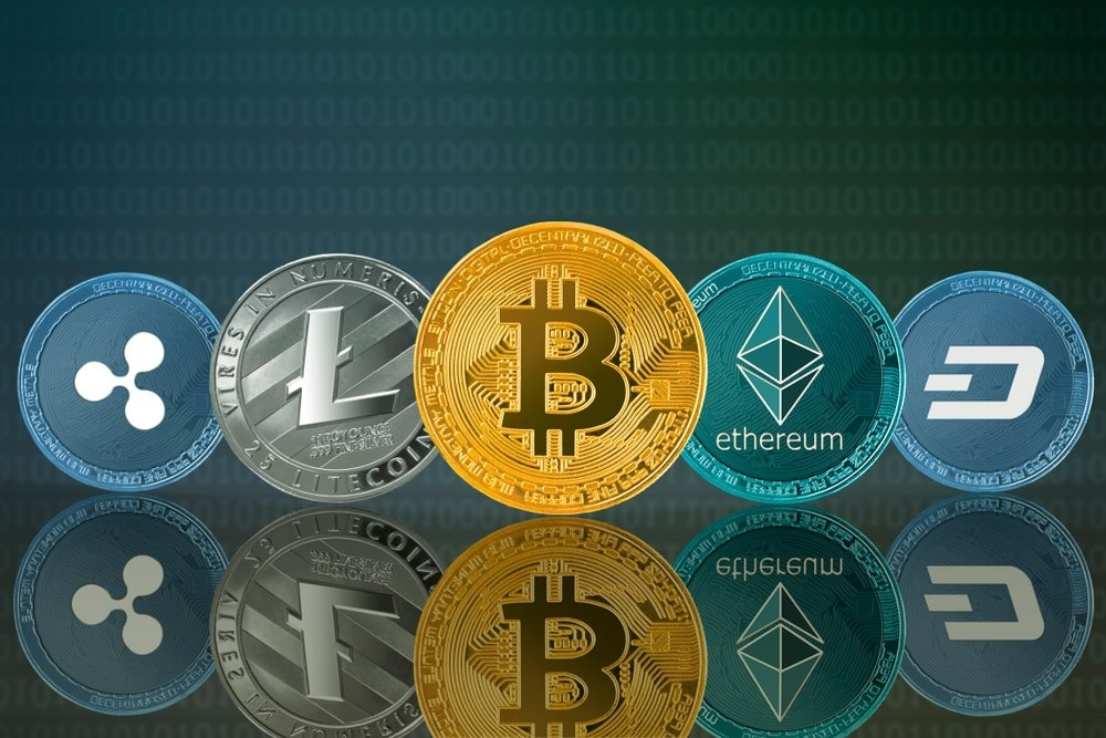 Is it difficult to pay with cryptocurrency