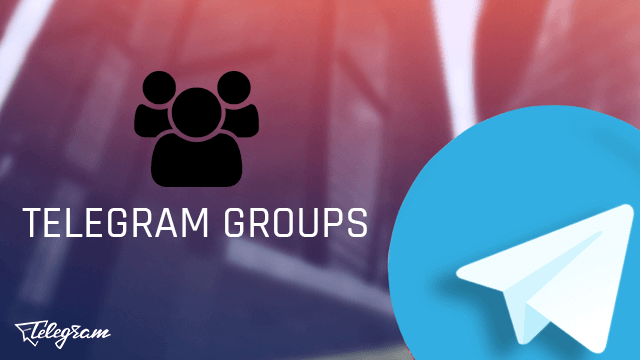 Telegram Zone - Guide, Channels, Groups - Complete Telegram