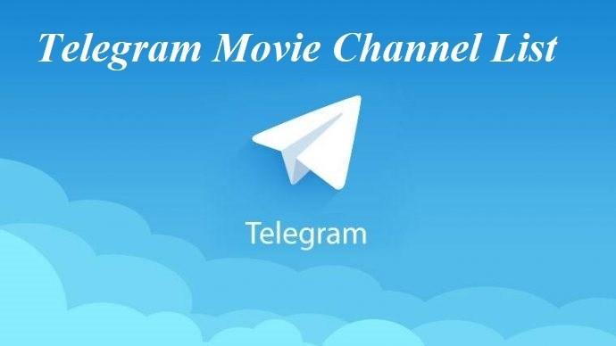 Gujarati movie channel telegram. classical music channel telegram.