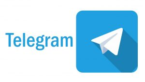 10 Best Malayalam Telegram Channels List and Join Link
