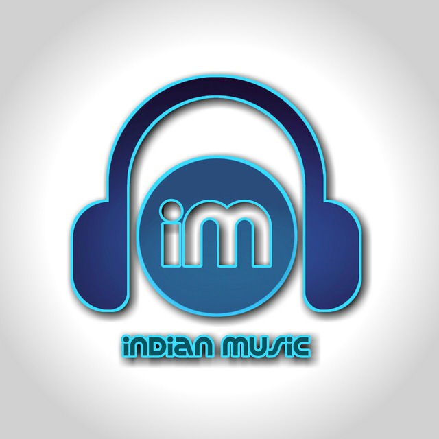 Indian music channel