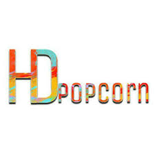 hdpopcorn telegram channel