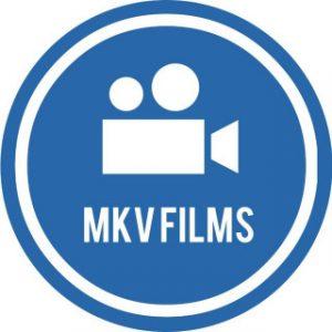 MKV FILMS Telegram Channel