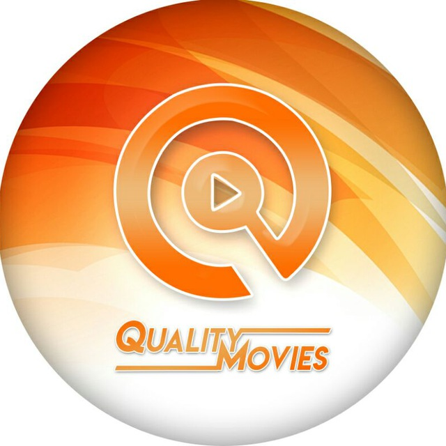 QUALITY MOVIES Telegram Channel