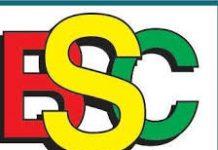 bsc4success telegram channel