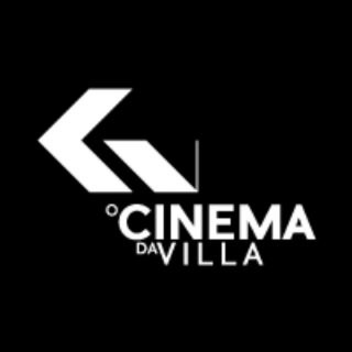 Cinima villa Telegram Channel