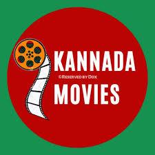 Kannada HD