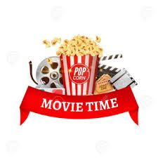 Movies Time Telegram Channel