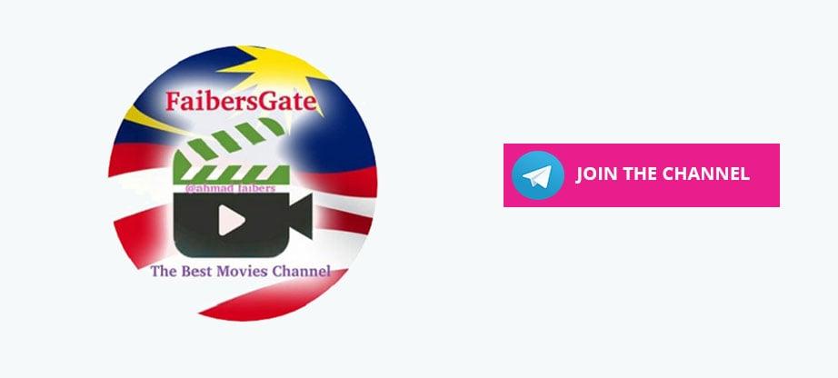 FaibersGate Telegram Channel