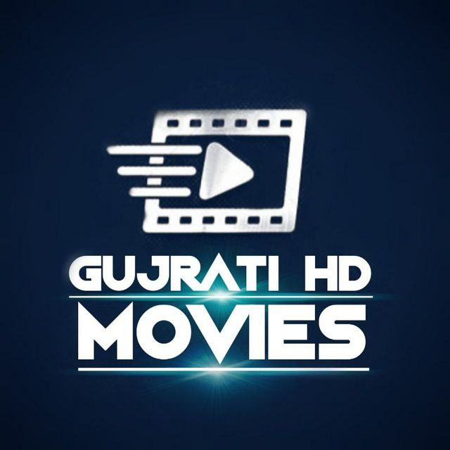 GUJRATI HD MOVIES telegram channel