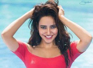 Hot Indian Actress telegram channel