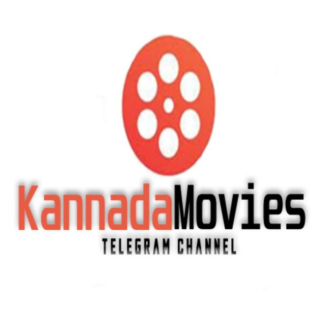 Kannada Movies Telegram Channel
