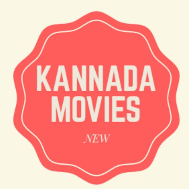 New Kannada Movies HD Marathi