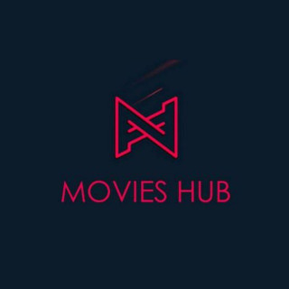 Movies Hub Telegram Group