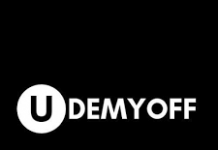 UdemyOff telegram channel