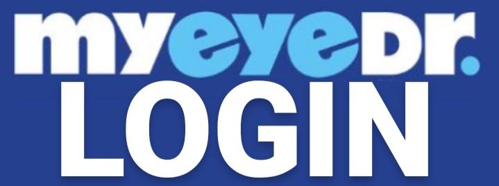 Myeyedr
