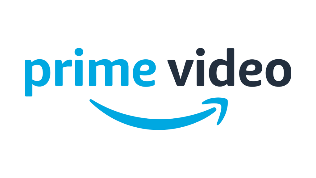 amazon prime video subscription for Free